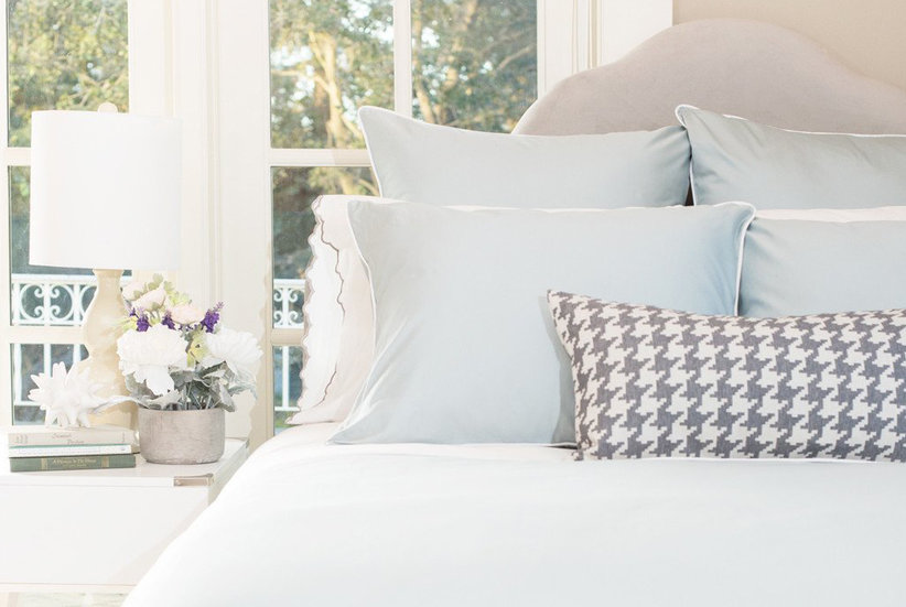 3 bedding innovations you need to know about best home textiles make a comfortable lifestyle - What you need to know about jacquard bedding ...